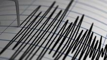 Earthquake of Magnitude 7.3 Hits Papua New Guinea, Tsunami Warning Briefly Issued