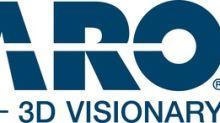 FARO® Digi-Cube® Redefines Value for Laser Marking