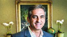 Black Knight makes $375 million investment in data analytics firm