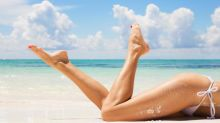 Can you really freeze your fat? The body sculpting treatments to know about this summer