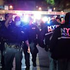New York Police Department Braces for Summer Uptick in Crime