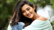 EXCLUSIVE! Pooja Jhaveri Rejects Bigg Boss Telugu 4 As She Likes To Stay Away From Arguments