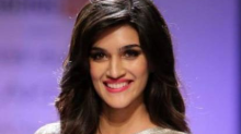 Kriti Sanon: Not approached for Tiger Shroff's Baaghi 2; Ranbir Kapoor is on my wish list