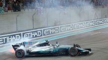 """Formel 1 in Deutschland: Die Angst vor """"Darth Vader"""""""