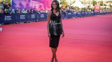 Festival de Deauville 2020 : les plus belles robes des stars sur le tapis rouge