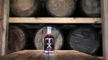 Fields of dreams: Texas researchers seek to redefine U.S. whiskey