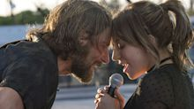 You Can Finally Listen to That Glorious Lady Gaga Song From 'A Star Is Born'