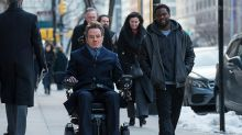 Bryan Cranston, Kevin Hart defend the 'Breaking Bad' star's casting as a disabled character in new film