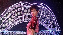 Bruna Marquezine revela que não gosta de beijar estranhos: 'Sou chata'