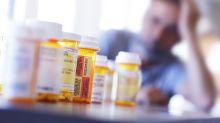 Crisis de los opioides: ¿Puede ocurrir en España?