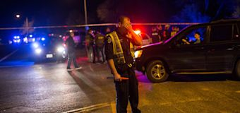 Mystery deepens after fourth bombing in Austin