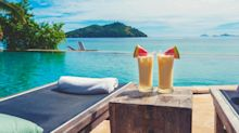 Where will your first holiday be after coronavirus, and why?
