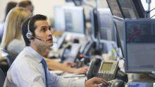 Azionario ancora sotto pressione: previsioni a Piazza Affari