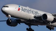 Black man alleges airline kicked him off plane 'so a dog could fly first-class'
