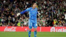 Abierto expediente a Pellegrini y Joel por sus palabras tras el Betis-Real Madrid