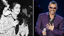 George Michael's sister dies on third anniversary of superstar's death