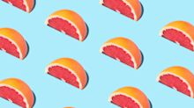 At-home beauty: 3 ways to incorporate grapefruit into your beauty routine