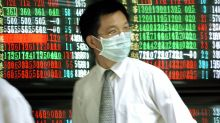 Health scares historically 'buying opportunities' for stocks, says JPMorgan