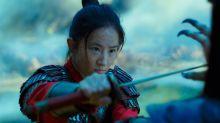 El nuevo tráiler de 'Mulán' responde a los críticos añadiendo fantasía con la aparición de la bruja de Gong Li