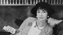 How Coco Chanel's Recipe for Elegance Changed the Perfume Industry Forever