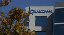 Europe updates its predatory pricing investigation against Qualcomm over UMTS baseband chips