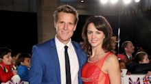 James Cracknell tipped to join 'Strictly Come Dancing' following separation from wife Beverley Turner