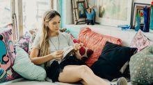 La hora de los introvertidos: Hay que aprender a divertirnos en soledad