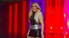 Carrie Underwood responds to dis of her 'Sunday Night Football' theme song: 'Hey, I know my music isn't for everyone'