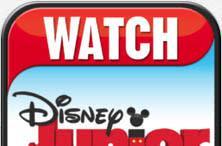 Disney show to premier on iPad, Kindle Fire