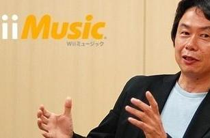 Nintendo: Wii Music assists musical education