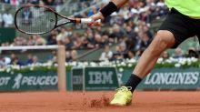 Roland-Garros eSeries by BNP Paribas : finale Internationale à Roland-Garros les 8 et 9 juin
