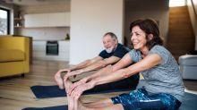 Fazer 10 minutos de atividade física ajuda a diminuir o risco de câncer