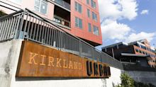It's finally known how much Google paid for Kirkland Urban