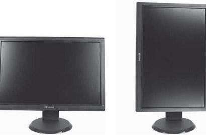 Gateway FPD2485W 24-inch HD Widescreen LCD announced
