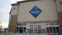 Walmart vs. Sam's Club, Trump's immigration plan and Bank of America sets vote