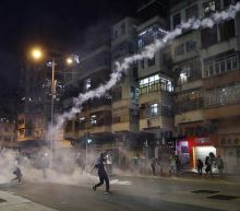 Blindsided: Why does Beijing keep getting Hong Kong wrong?