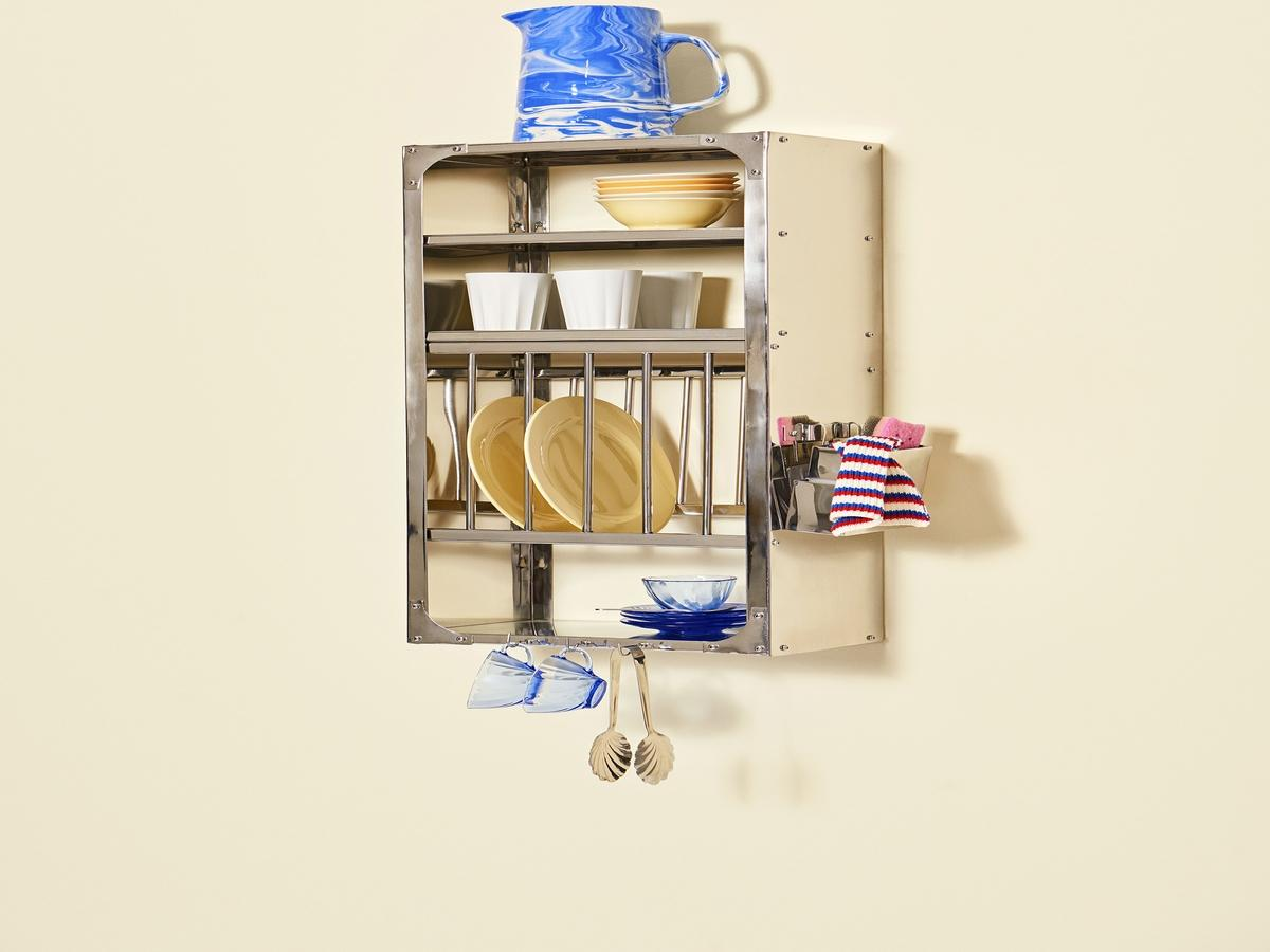 21 Space-Saving Gadgets For Tiny Kitchens