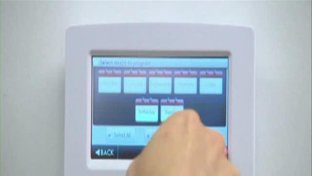 Consumer Reports tests thermostats