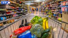 冇時間去超市補充生活所需?喺網上超市補貨,仲送貨到屋企!