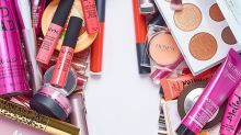 Your Favorite Makeup Brand Is Finally Coming To Ulta