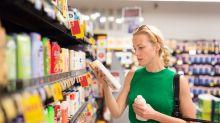 Mehr Seife, weniger Sonnenschutz: Kosmetikbranche leidet unter Lockdown-Problemen