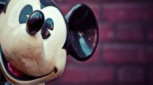 Disney Stock Fell on Rating Downgrade from Imperial Capital