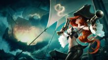 League of Legends game states can now be saved with new 'Chronobreak' tool