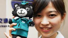 【Yahoo論壇/王傑】台鐵想統一制服,問題還很多!