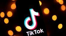 TikTok launches $200 mn 'creator fund'