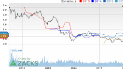 Annaly (NLY): Riding High on Portfolio Diversification Strategy