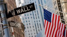 Market Recap: Thursday, July 11