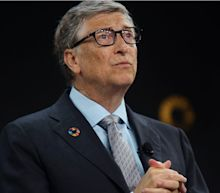 Bill Gates, who urged world leaders to prepare for a pandemic in 2015, lays out a 3-point plan on how the US can emerge victorious against COVID-19