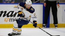 Sabres prospect report: Arttu Ruotsalainen off to strong start in Finland