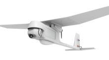 Southeast Asian Military Customer Awards AeroVironment $6.4 Million Raven Tactical UAS Follow-On Contract Award